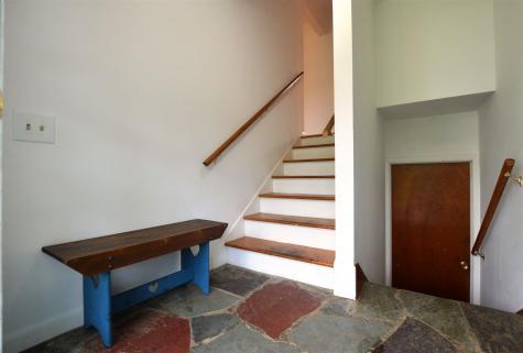 173 Hillside Terrace Shelburne VT 05482