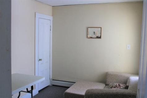 62 Middle Street Brighton VT 05846