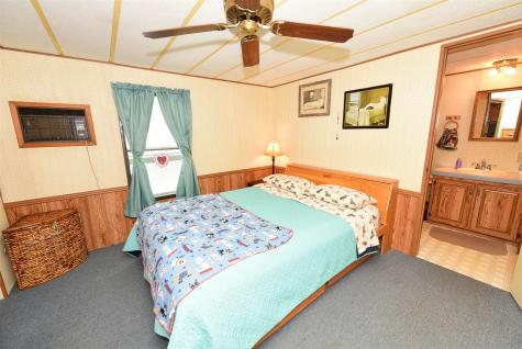 49 Castle Drive Conway NH 03818