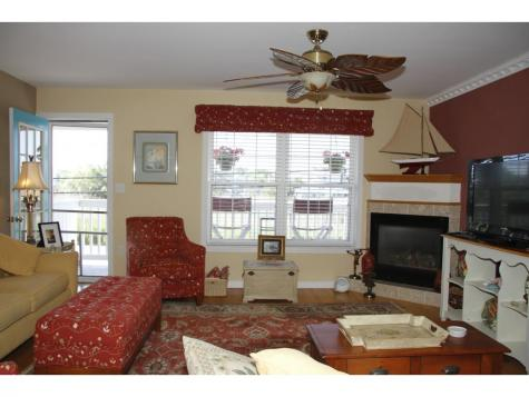 530 High Street Hampton NH 03842