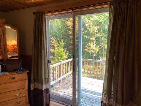 7 Mullins Lane Milan NH 03588