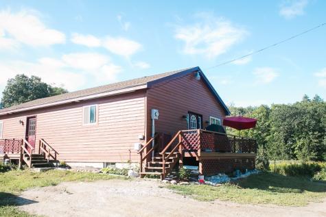 701 Forest Dale Road Brandon VT 05733