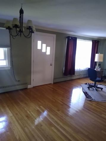 111 Rochester Hill Road Rochester NH 03867