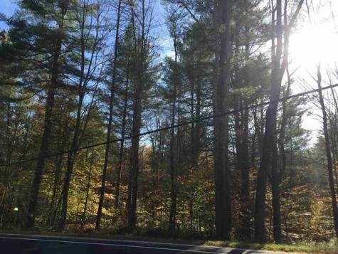 Vermont Route 30 Jamaica VT 05343