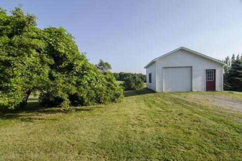 1680 Nelson Hill Road Derby VT 05829
