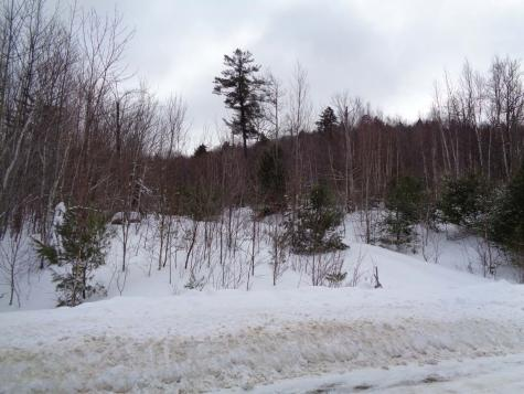 177 Valley View Road Hebron NH 03241