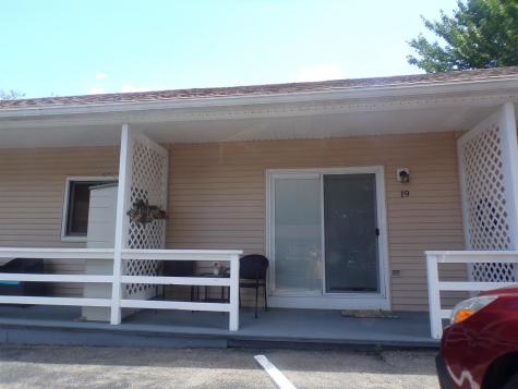 454 Winnacunnet Road Hampton NH 03842