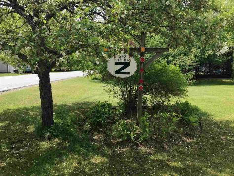 270 Vermont Route 121 Londonderry VT 05148