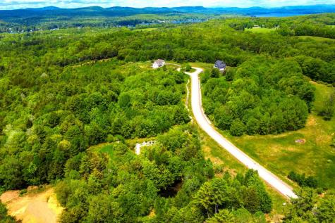 6 Brook Hollow Road Belmont NH 03220
