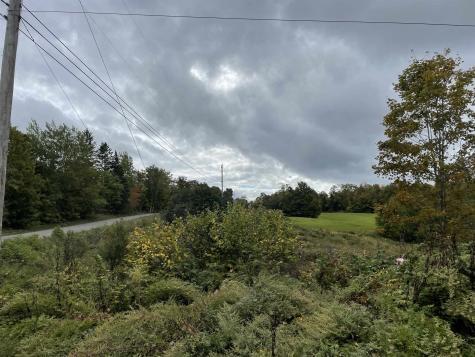 1587 Walden Hill Road Danville VT 05828