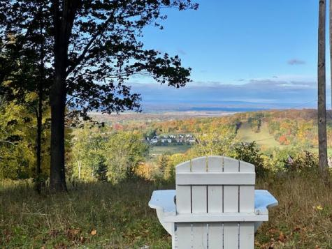 Lot 2 French Hill Road St. Albans Town VT 05478