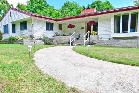77 Windemere Heights Laconia NH 03246