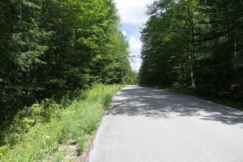 215 French Hill Road Swanton VT 05488