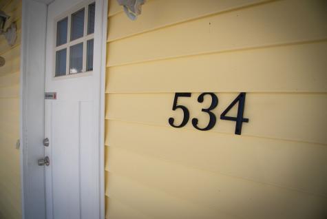 534 Main Street Farmington NH 03835