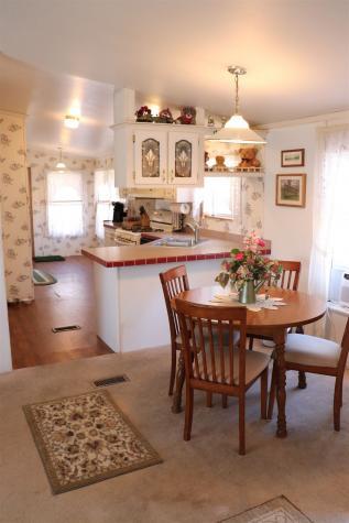 4 Ferncroft Drive Hinsdale NH 03451