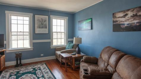 166 Prospect Hill Road Walpole NH 03608