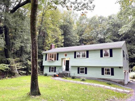 30 Forest Drive Bedford NH 03110