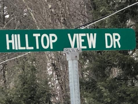 Hill Top View Road Haverhill NH 03785