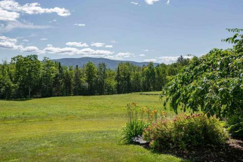 474 Horton Road Londonderry VT 05155