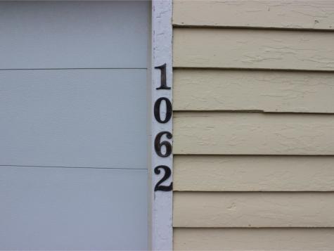 1062 North Avenue Burlington VT 05401