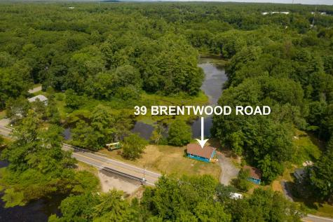 39 Brentwood Road Exeter NH 03833