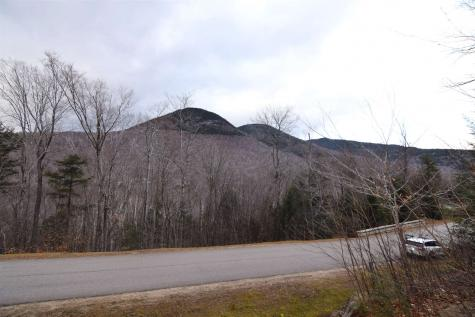 16 Landings Road Lincoln NH 03251