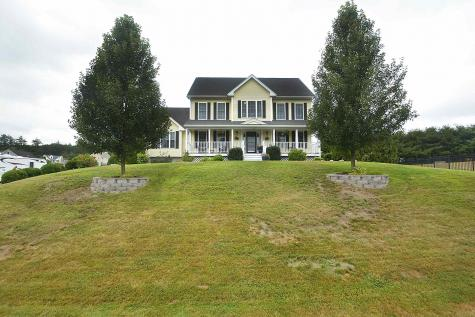 15 Victoria Drive Somersworth NH 03878