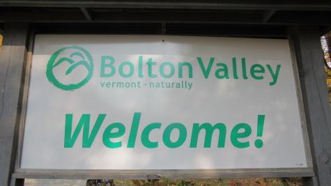 74 Sports Club Drive Bolton VT 05477