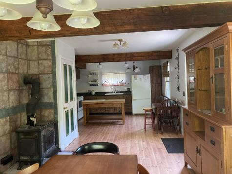 244 Garron Road Middletown Springs VT 05757