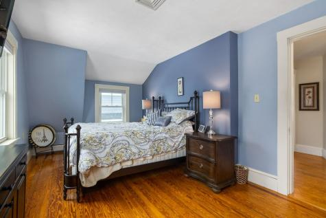 306 Aldrich Road Portsmouth NH 03801
