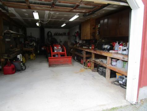 210 Hurlbutt Hill Lane Waterford VT 05848