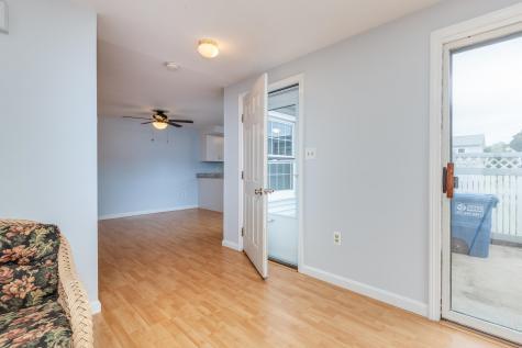 19 Springfield Estates Rochester NH 03867