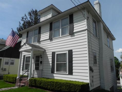 507 South Union Street Burlington VT 05401