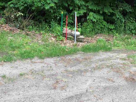 74 Dutton District Road Springfield VT 05156
