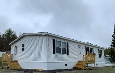 47 CLEO Circle Rochester NH 03868