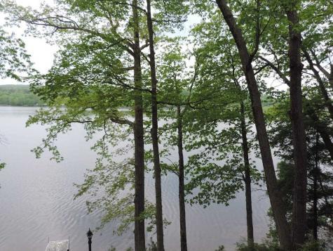 17 Little Lake North Road Wells VT 05774