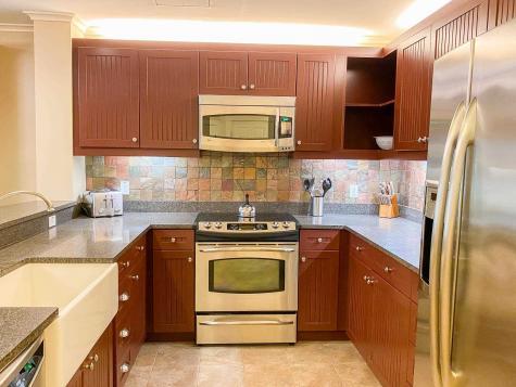 639/641 Jackson Gore Bixby House Ludlow VT 05149