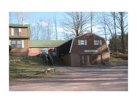 654 US-4 East Route Rutland Town VT 05701