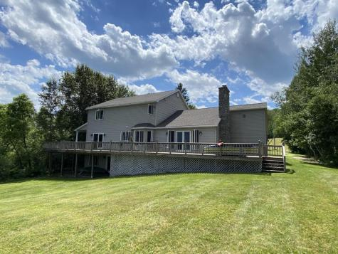 160 Willow Lane Newport City VT 05855