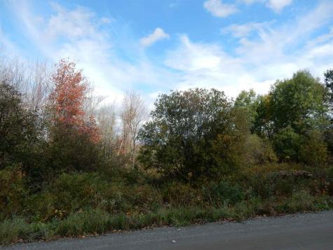 1198 Hinman Settler Road Brownington VT 05860