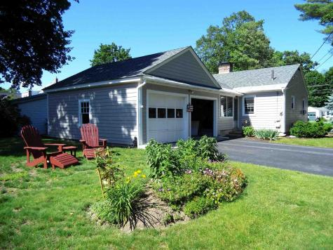 142 Broadway Concord NH 03301