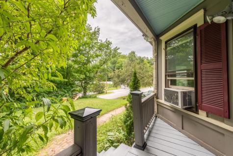 12 Old Georges Mills Road Sunapee NH 03782