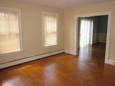 75 Garfield Street Laconia NH 03246