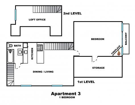 266 Main Street Andover NH 03216