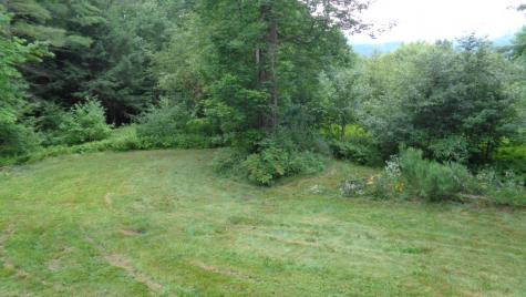 2968 Fish Hill Road Randolph VT 05060