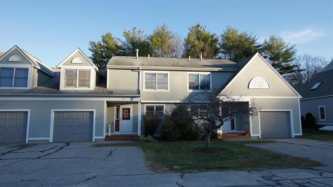 19 Long Hill Road Peterborough NH 03458