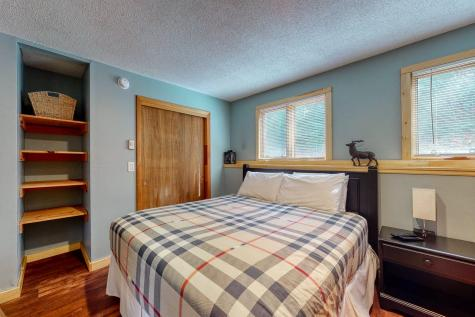 3 Mountainview Road Bartlett NH 03812