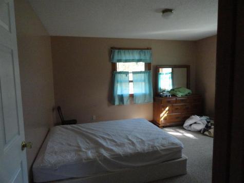 124 Jackson Street Newport City VT 05855