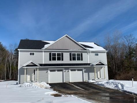 9A Horizon Drive Londonderry NH 03053