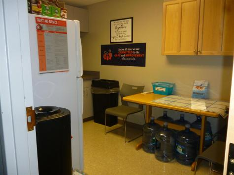 200 Griffin Road Portsmouth NH 03801